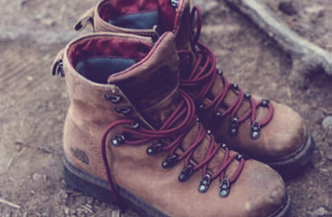 Boots-480x315