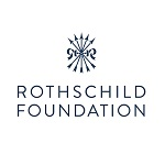 Rothchild Foundation