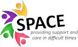 Space Aylesbury Logo