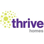 Thrive Homes