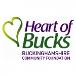 Buckinghamshire Community Foundation