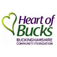 Buckinghamshire Community Foundation