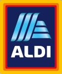 Aldi Food Aylesbury
