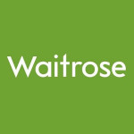 Waitrose Aylesbury