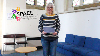 Space Aylesbury Video