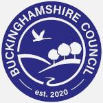 Buckinghamshire_council_150x1150