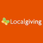 Local Giving