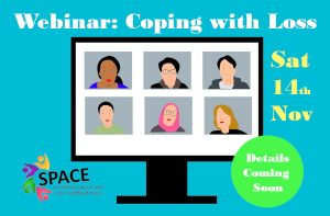 Coping With Loss Webinar