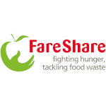 FareShare-funder-logo