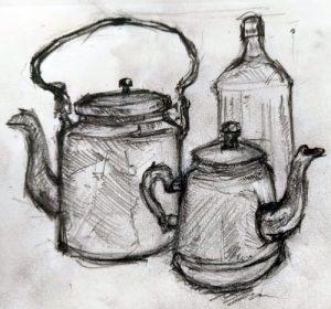 april 21 kettle bottle