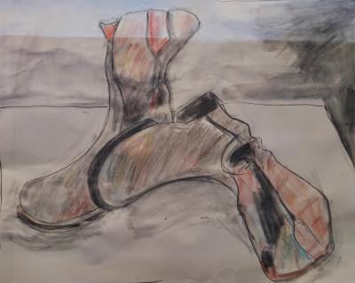 boots_pb