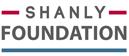 Shanley Foundation