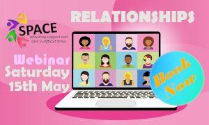 Relationships Webinar